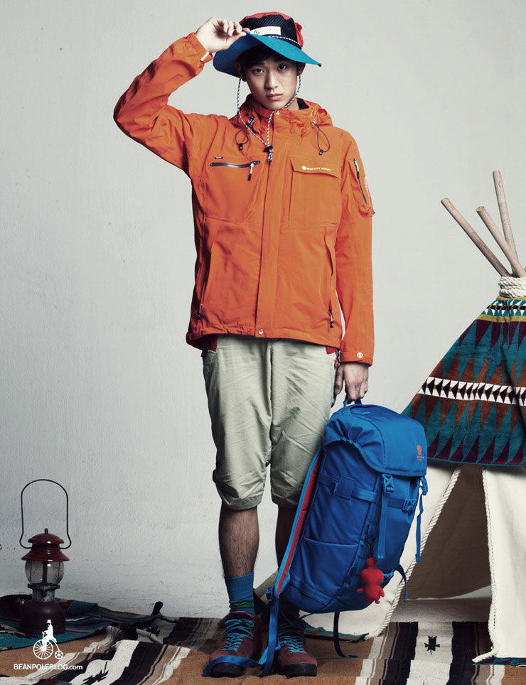 sunnmoon-kim-soo-hyun-bean-pole-outdoor-1