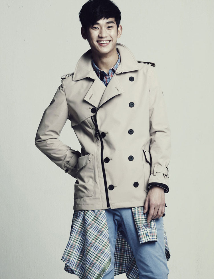 sunnmoon-kim-soo-hyun-bean-pole-outdoor-3