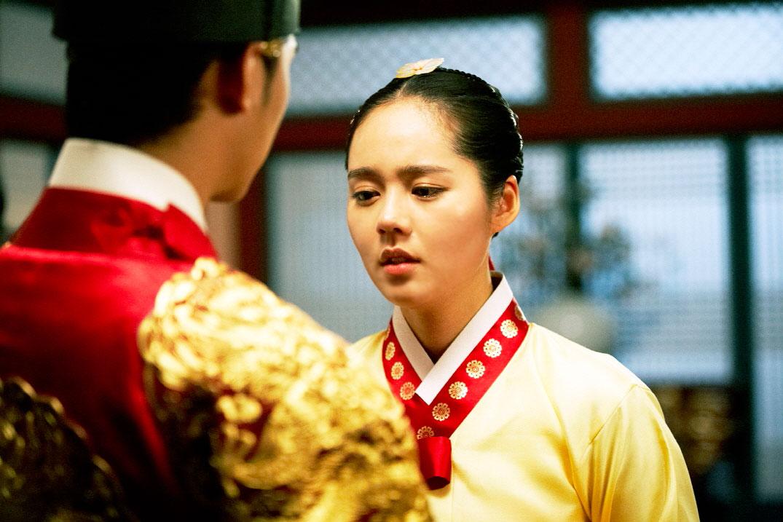sunnmoon-kim-soo-hyun-han-ga-in-kiss2