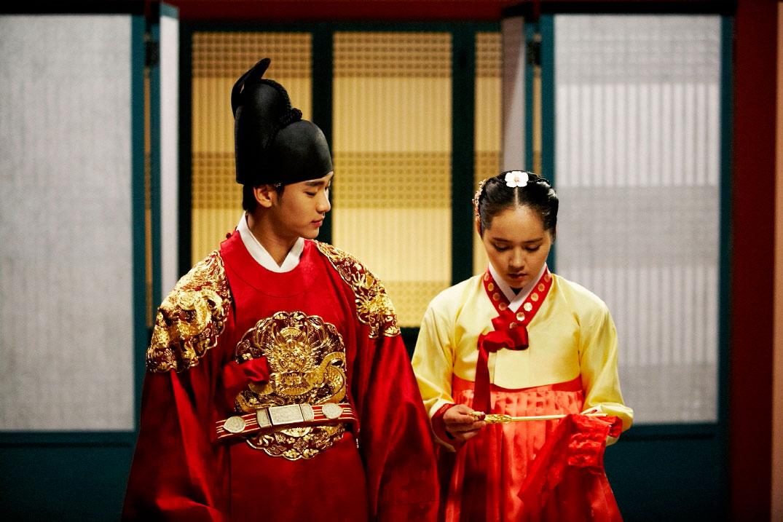 sunnmoon-kim-soo-hyun-han-ga-in-kiss4