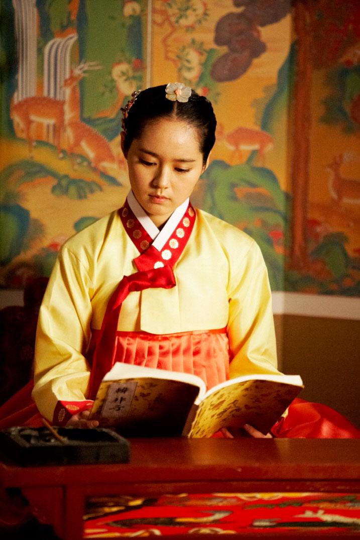 sunnmoon-kim-soo-hyun-han-ga-in-kiss6