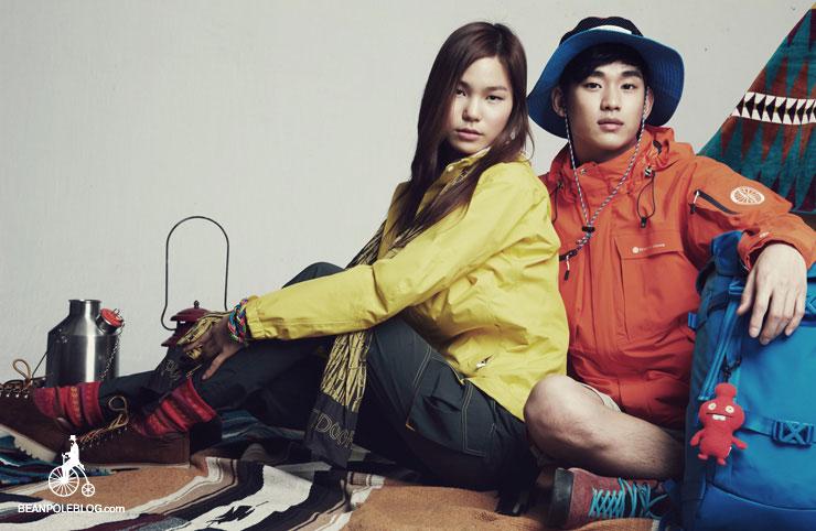 sunnmoon-kim-soo-hyun-jin-jung-sun-bean-pole-outdoor-2