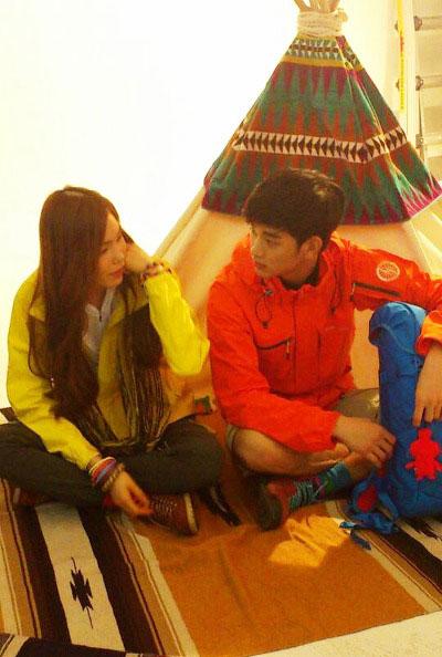 sunnmoon-kim-soo-hyun-jin-jung-sun-bean-pole-outdoor-3