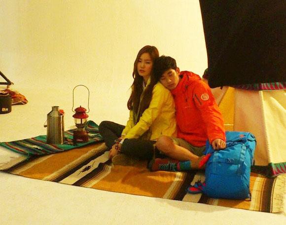 sunnmoon-kim-soo-hyun-jin-jung-sun-bean-pole-outdoor-4