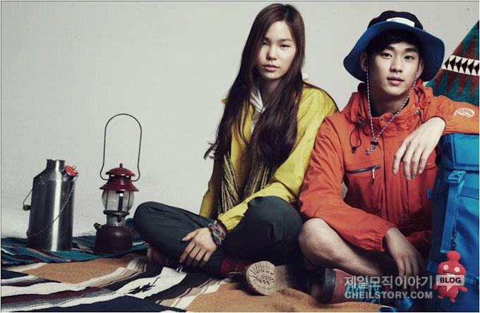 sunnmoon-kim-soo-hyun-jin-jung-sun-bean-pole-outdoor-6