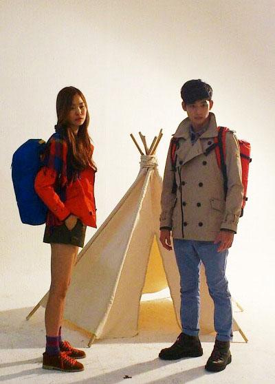 sunnmoon-kim-soo-hyun-jin-jung-sun-bean-pole-outdoor-8