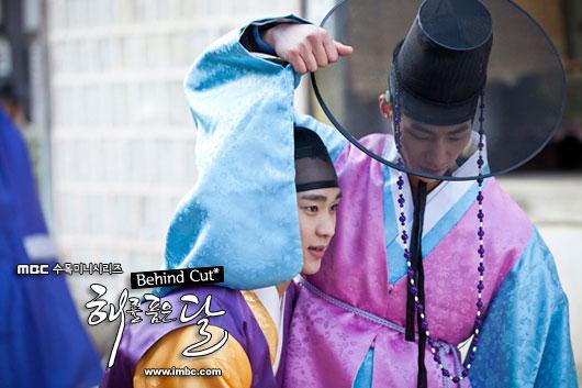 sunnmoon-kim-soo-hyun-song-jae-rim-spoof1
