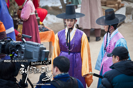 sunnmoon-kim-soo-hyun-song-jae-rim-spoof4