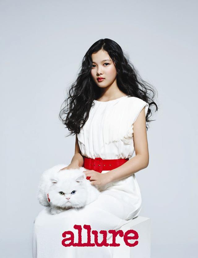 sunnmoon-kim-yoo-jung-allure1