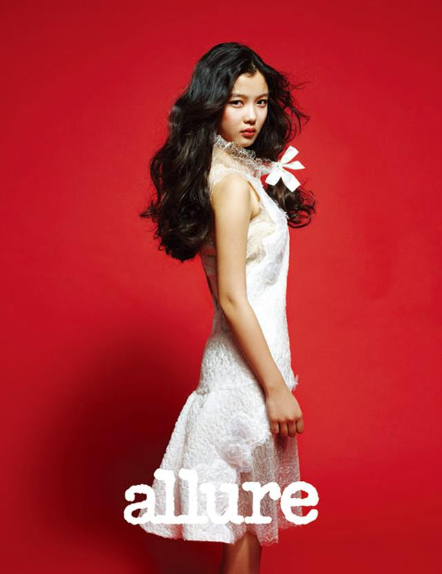 sunnmoon-kim-yoo-jung-allure2