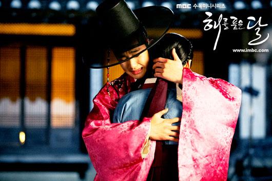 sunnmoon-teary-reunion3