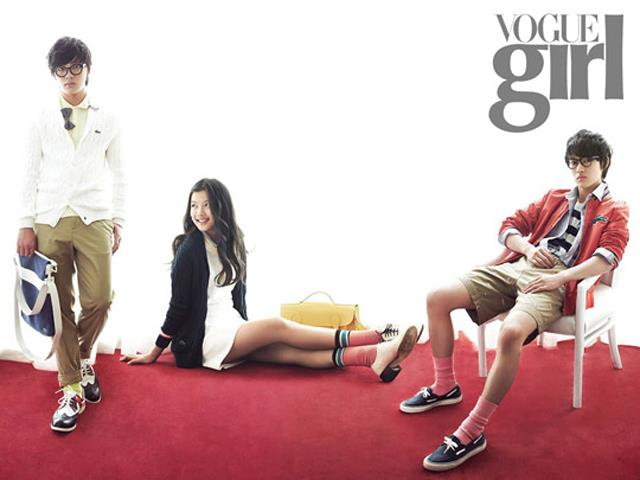 sunnmoon-vogue-girl-1