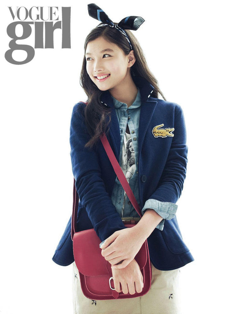 sunnmoon-vogue-girl-8