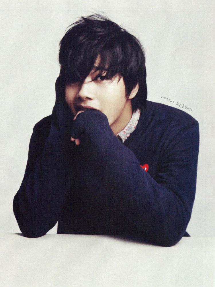sunnmoon-yeo-jin-goo-allure-full7