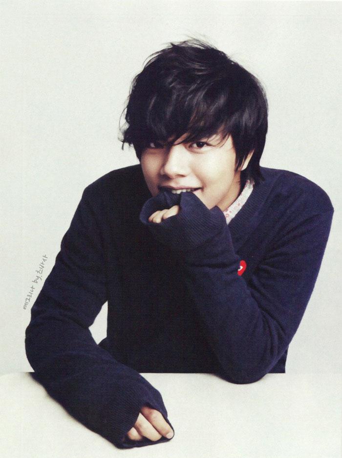 sunnmoon-yeo-jin-goo-allure-full9
