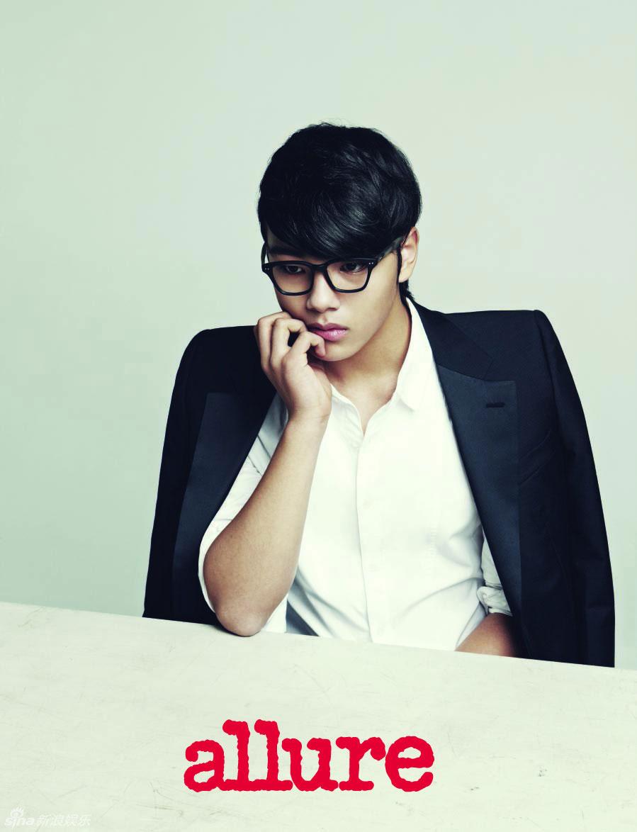 sunnmoon-yeo-jin-goo-allure3