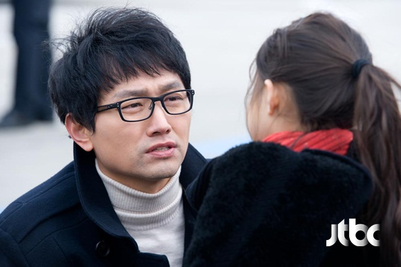 Yoo In Suk Gallery: Drama Haven