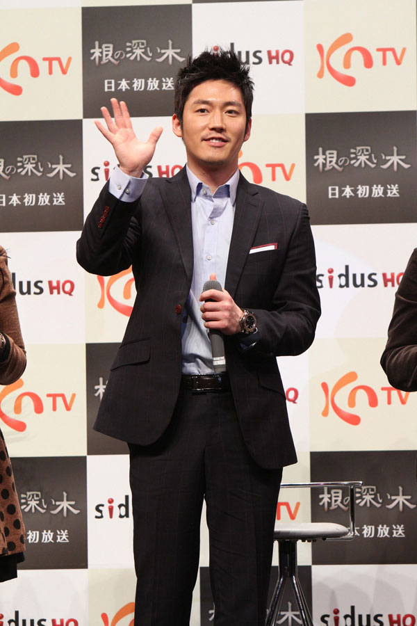 tree-jang-hyuk-japan1