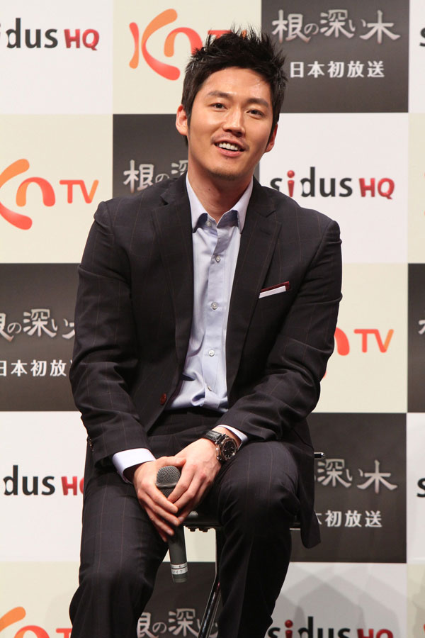 tree-jang-hyuk-japan10
