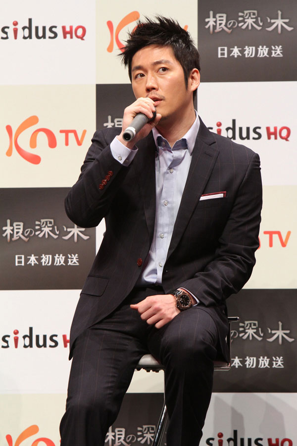 tree-jang-hyuk-japan3