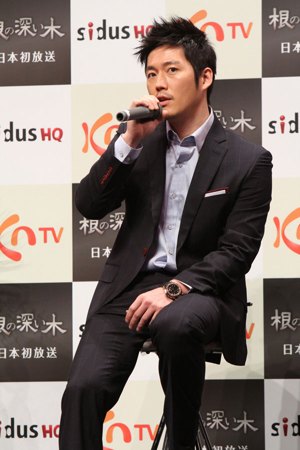 tree-jang-hyuk-japan4