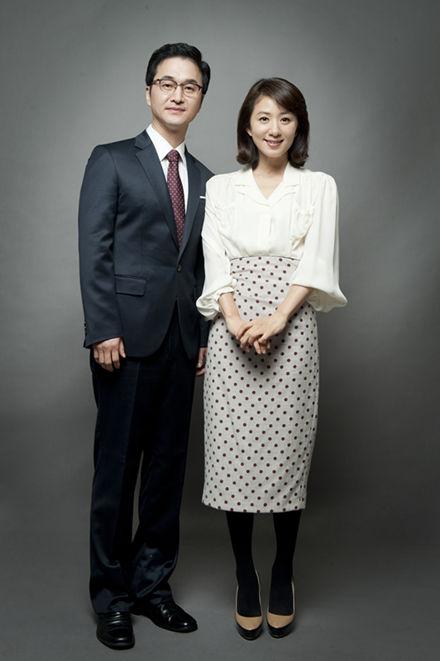 wife-family-kimheeae-janghyunsung1