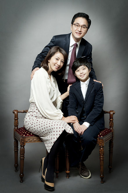 wife-family-kimheeae-janghyunsung2