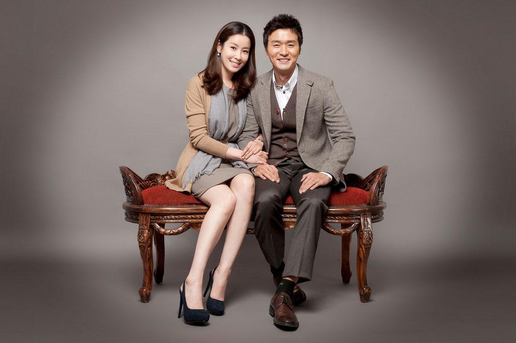 wife-family-leetaeran-leesungjae1