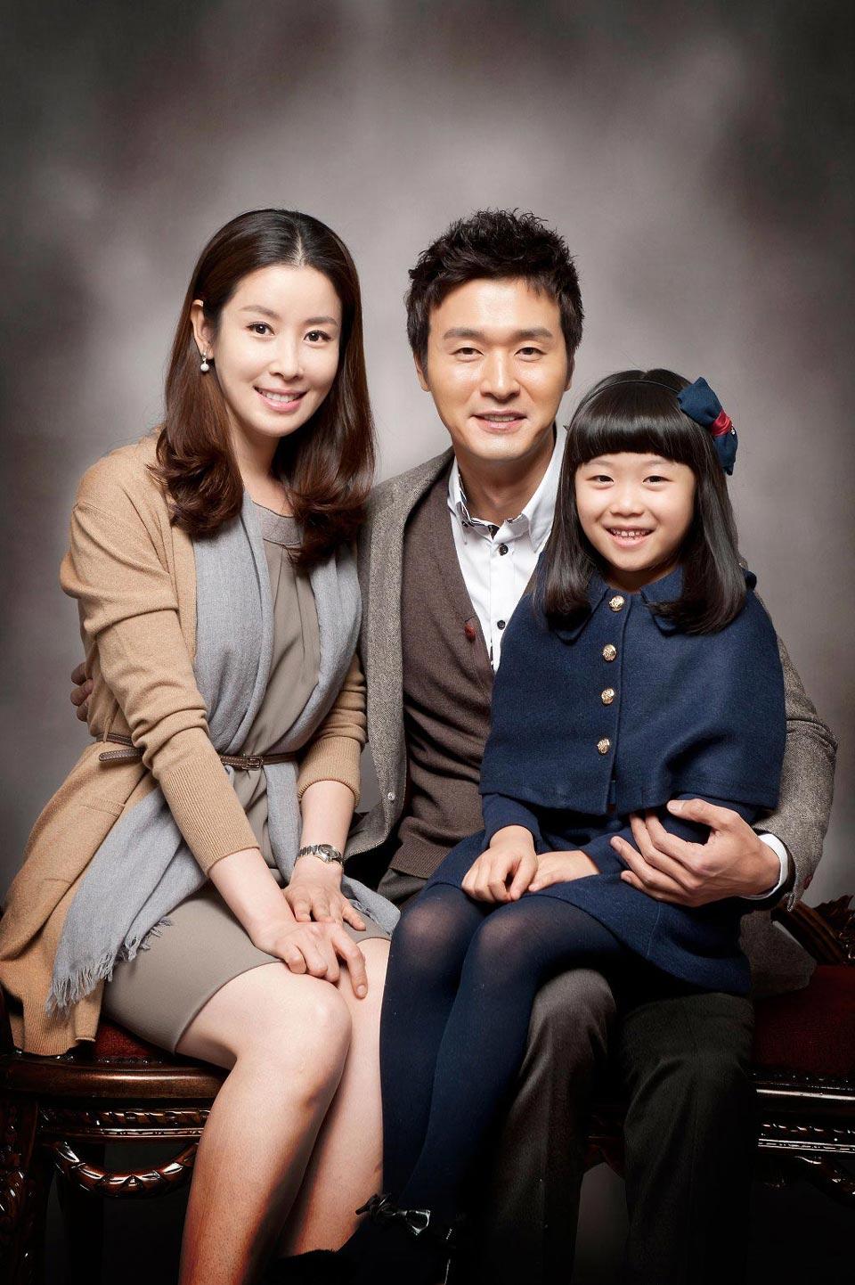 wife-family-leetaeran-leesungjae2