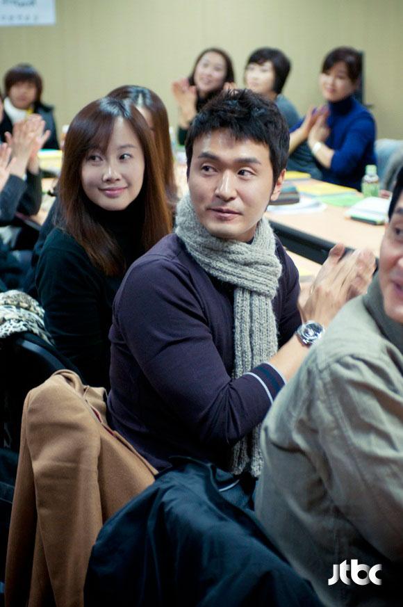 wife-script3-lee-sung-jae