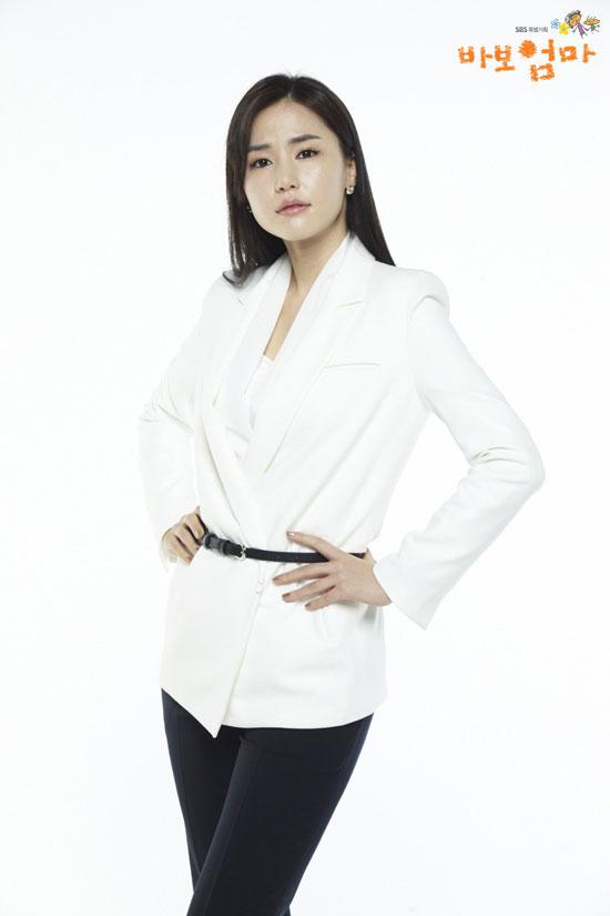 Kong Hyun Joo