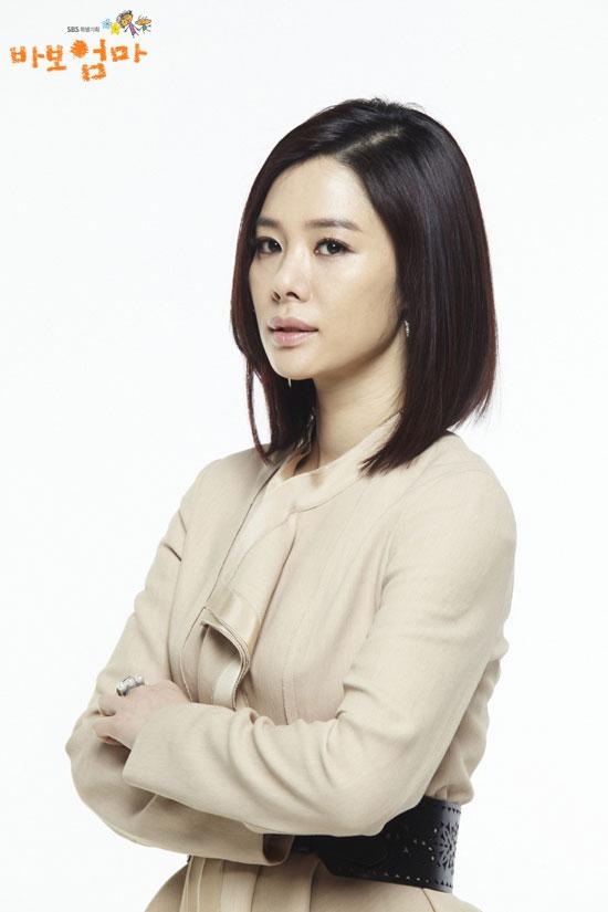 babo-cast-kim-hyun-joo-2