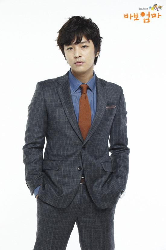 babo-cast-kim-jeong-hoon-2