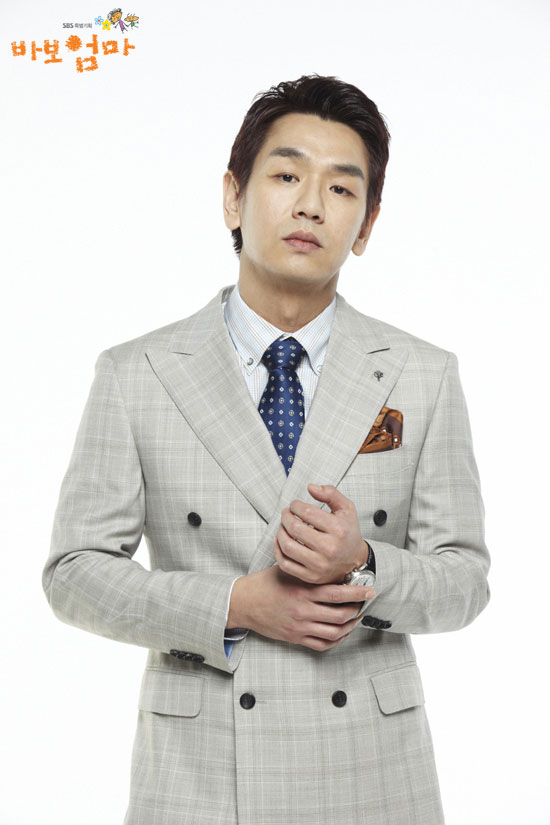 babo-cast-kim-tae-woo-2