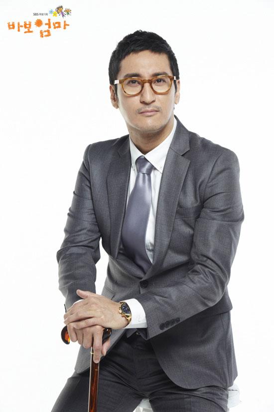 babo-cast-shin-hyun-joon-2