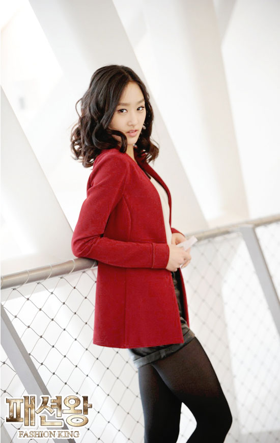 fashion-bts9-yuri