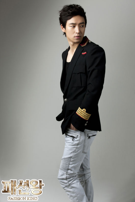 fashion-king-cast-lee-je-hoon2