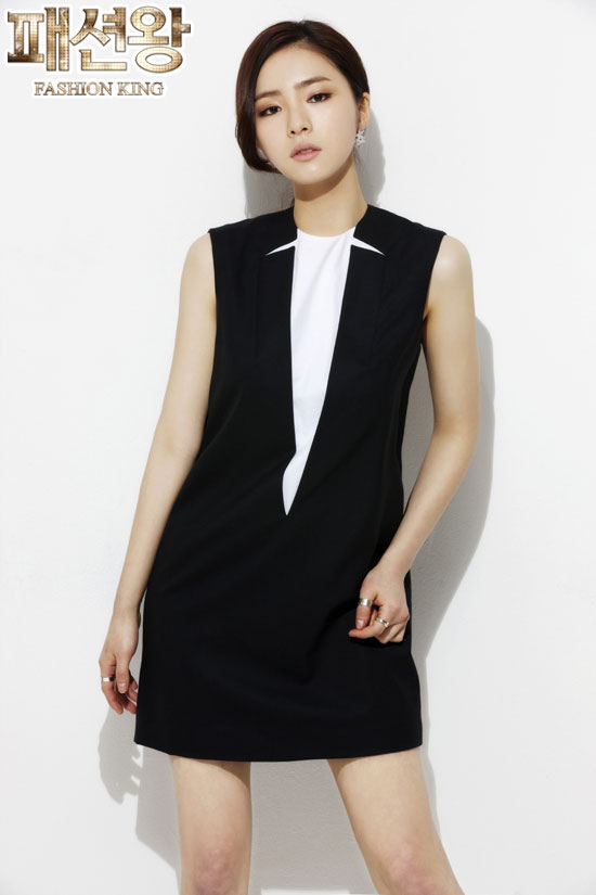 fashion-king-cast-shin-se-kyung2