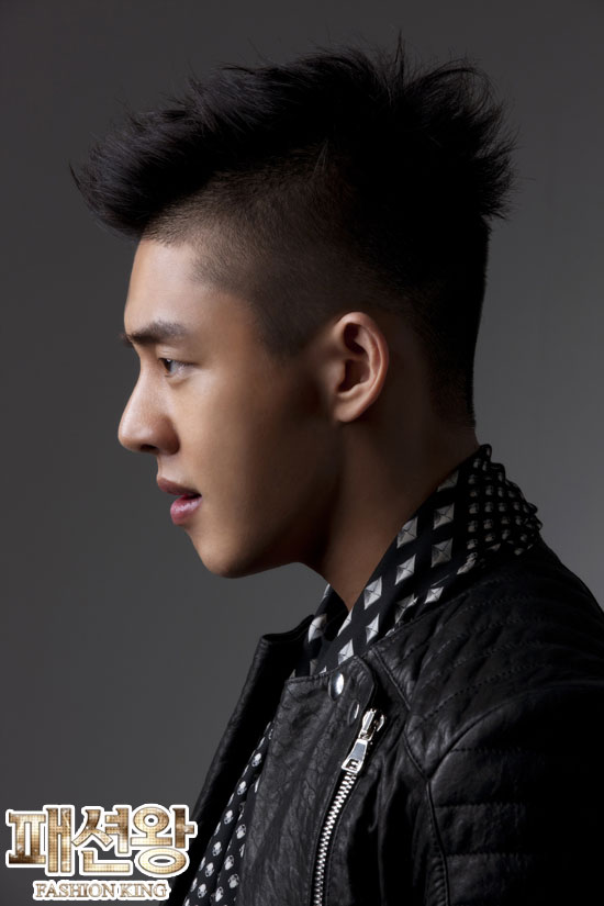 fashion-king-cast-yoo-ah-in2