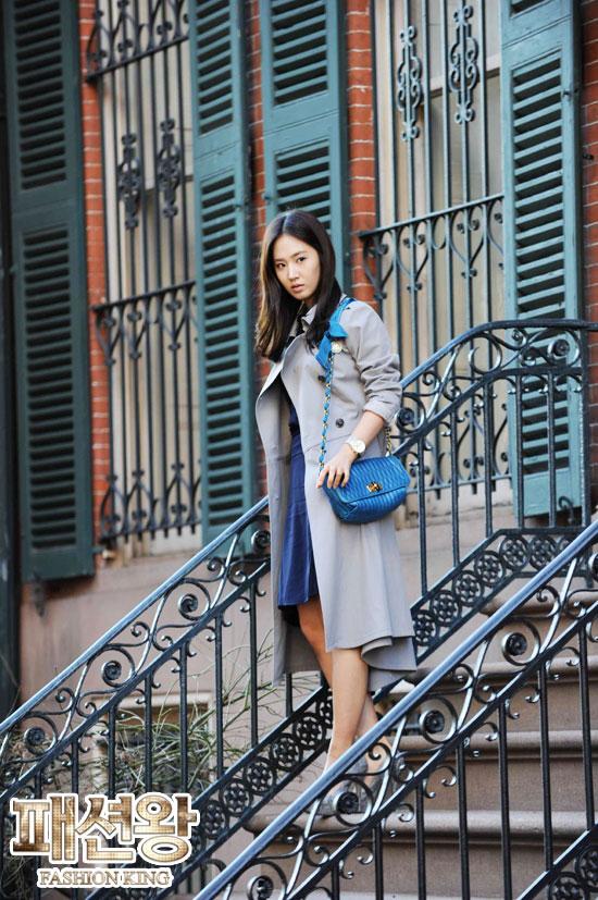fashion-newyork14-yuri