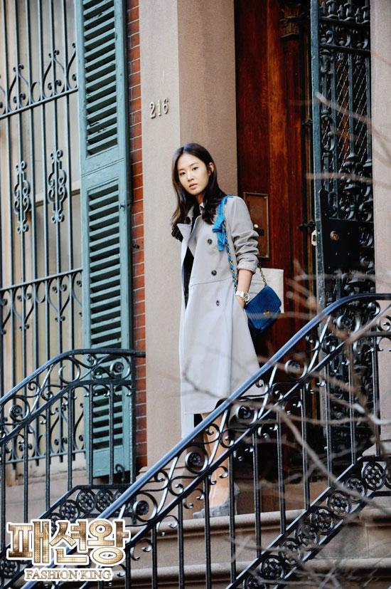 fashion-newyork15-yuri