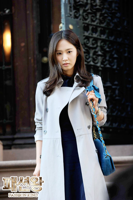 fashion-newyork16-yuri