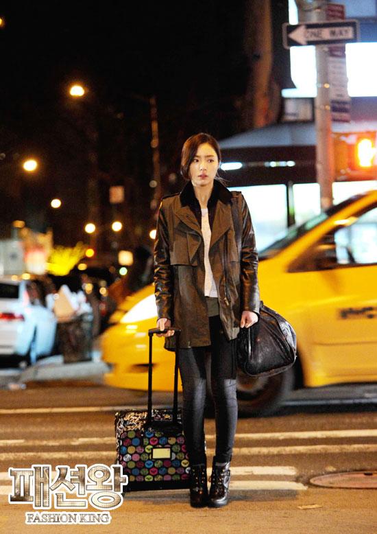 fashion-newyork2