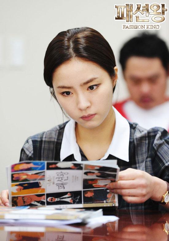 fashion-script2-shin-se-kyung