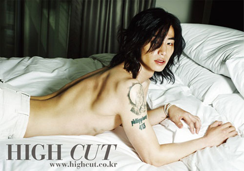 highcut-song-jae-lim-1