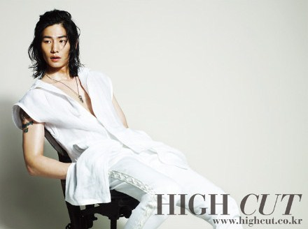 highcut-song-jae-lim-2