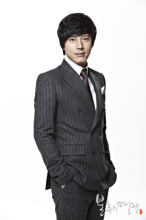 immortal-cast-han-jae-suk-2