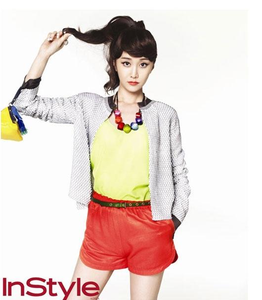 kim-min-seo-instyle1