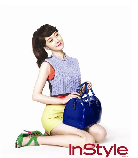 kim-min-seo-instyle2