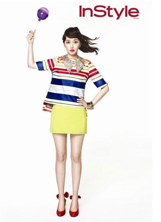 kim-min-seo-instyle3